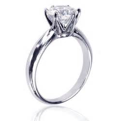 engagement ring cost engagement ring price buy me a rock