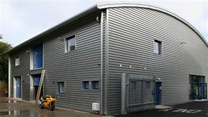 steel framed commercial buildings and design contractors With commercial steel frame buildings