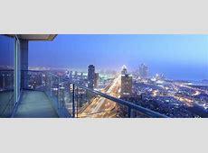 Serviced Apartments Dubai Fraser Suites Dubai
