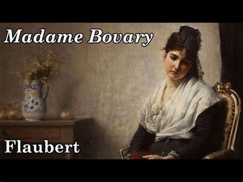 flaubert madame bovary r 233 sum 233 analyse du