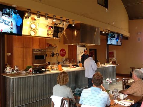 Santa Fe School Of Cooking  Mike's Road Trip. University Of Miami Human Resources. Blue Shield Insurance Coverage. Home Security Systems Raleigh Nc. Texas Factoring Companies Hotels In Amstedam. American Counseling Association. Culinary Schools In Los Angeles. Christian Physical Therapy Schools. Ipod Screen Repair Denver What Is Windows Vps