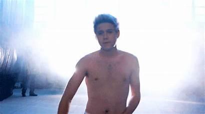 Niall Horan Shirtless Eyes Daily Smile Sunshine