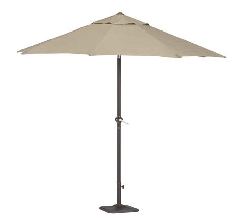 garden oasis wireless bluetooth umbrella outdoor
