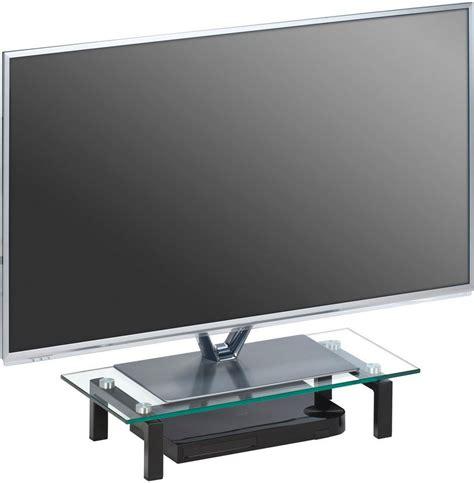 tv lowboard günstig lowboard 60 cm bestseller shop f 252 r m 246 bel und einrichtungen