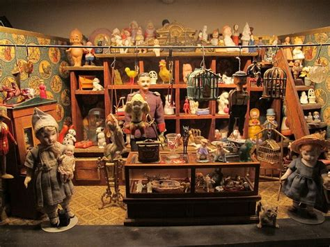 top antiques to collect 17 best images about antique doll shops miniatures on pinterest auction bakeries and