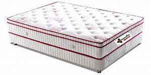 luxury spring mattress champion group foam and With best non spring mattress