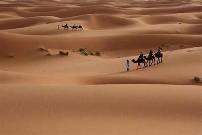 Middle Eastern Wallpapers Desert East