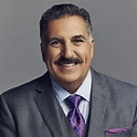 Fernando Fiore | Fox Sports PressPass