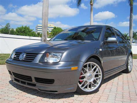 2005 Volkswagen Jetta Gli In Wheeling Il