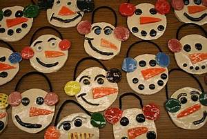 17 Best images about Elementary Clay Projects on Pinterest