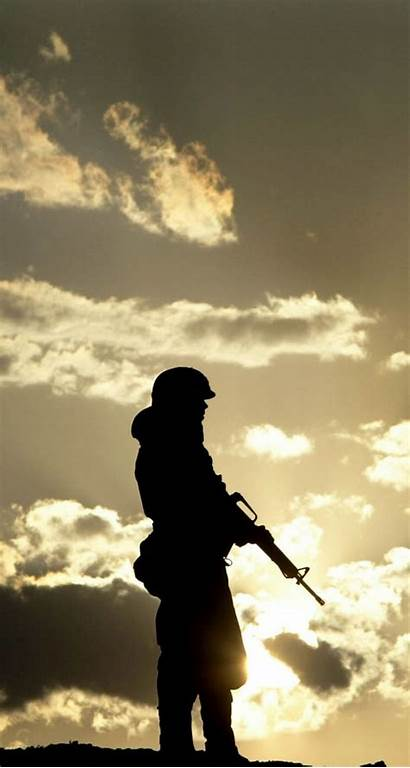Military Army Indian Wallpapers Mobile Soldier Phone