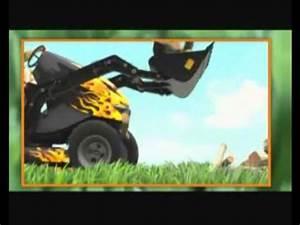 Gnomeo E Giulietta - Terrafirminator