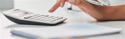 Les métiers liés à finances / comptabilité / contrôle de ...
