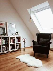 Möbel Auf Rechnung Ohne Klarna : die besten 25 dachgeschosswohnung ideen auf pinterest ~ Themetempest.com Abrechnung