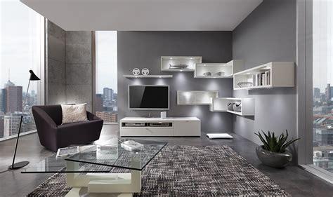 Moebel De by Living Rooms Ranges Andiamo Venjakob M 246 Bel