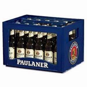 Flaschen Pfand Preise : pfand pro kiste mit 20 flaschen bier 0 5lt seppi onlineshop 3 78 ~ A.2002-acura-tl-radio.info Haus und Dekorationen