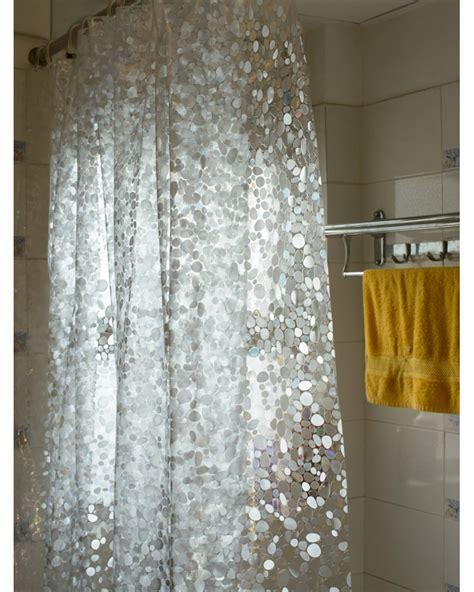 bathroom curtain ideas 15 bathroom shower curtain ideas home and