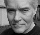 Dennis Cardiff - The Independent Author Network