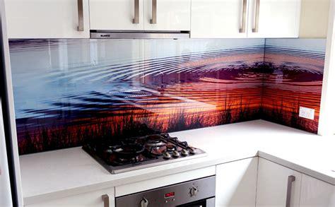 bathroom design ideas 2014 glass splashbacks for kitchen bathroom cooker splashback