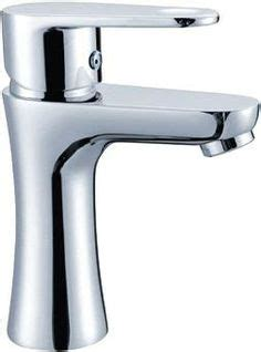 kitchen sinks and faucets china price spout sink mixer faucet spout 1895