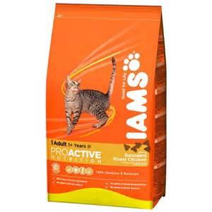 low protein cat food recipes 7000 recipes