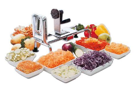coupe légumes professionnel coupes fruits et l 233 gumes comparez les prix pour professionnels sur hellopro fr page 1