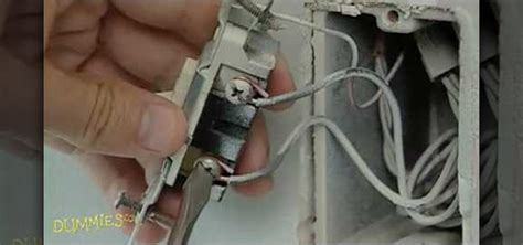 replace  standard light switch   dimmer