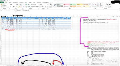 worksheetfunction different sheet free printables worksheet