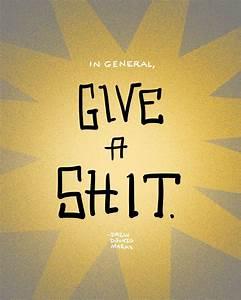 Quotes About Improvisation. QuotesGram
