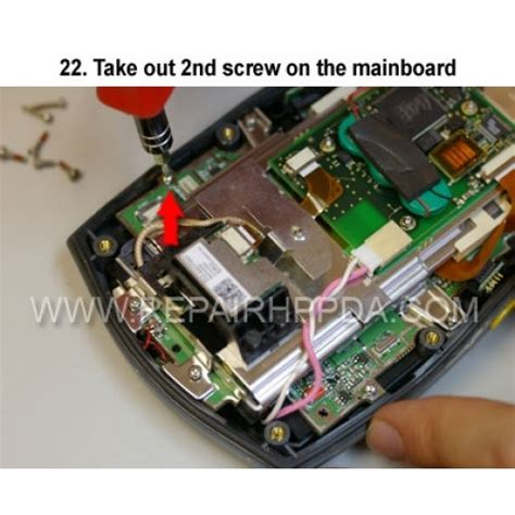 22 Take Out 2nd Screw On The Mainboard. Financial Consulting Companies. Car Loan With Bad Credit And No Cosigner. Personal Check Account Number. How To Raise Testosterone Naturally. App Exchange Salesforce Credit Card Debt Blog. Cypress College Online Classes. Small Business Advocacy Chicago Culinary Arts. Small Business Internet Stair Lift New Jersey