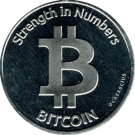 Bitcoin and bitcoin cash uses the same blockchain so in both cases the reward for a successfully mined block is 12.5 tokens. Token - Bitcoin - * Tokens * - Numista