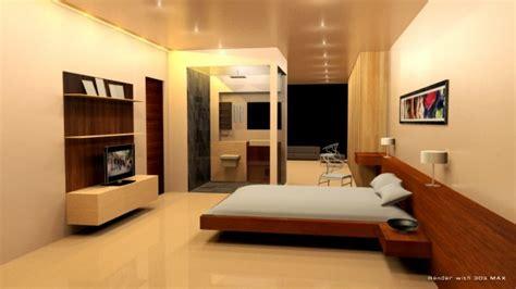 3d home interior design free interior 3d models free 3d interior