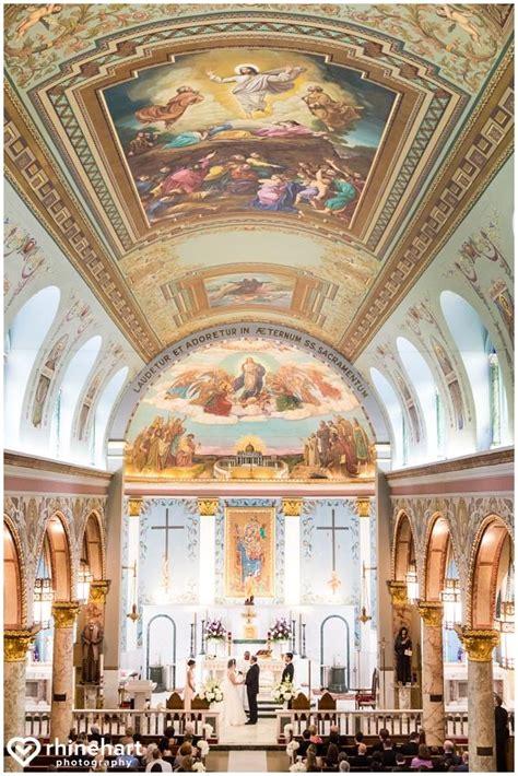 beautiful catholic churches  nj nj catholic church
