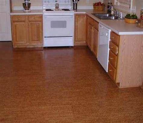 types of kitchen floor tiles types of floor tile houses flooring picture ideas blogule 8630