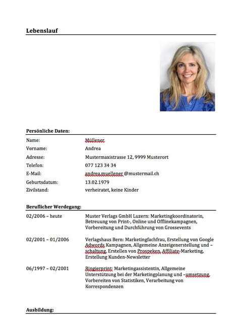 Lebenslauf Muster  Muster Und Vorlagen Kostenlos. Cover Letter Template Relocation. Ejemplos De Curriculum Vitae Para Practicas Profesionales. Letter Of Intent Sample Supplier. Cover Letter For Resume Meaning. Resume Writing Services Tulsa Ok. Cover Letter Administrative Assistant Pdf. Resume Template Year 10. Cover Letter Catchy Opening Line