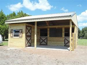2639x2439 shed row 2 12x12 stalls 839x1039 feed tack 10 With 2 stall horse barn kits