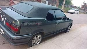 Renault 19 Motor 1 8 Frances 5 Puertas Inyeccion