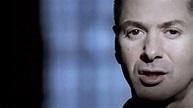 Etienne Daho - Rue des petits hôtels (Clip officiel) - YouTube