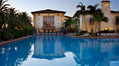 biltmore hotel florida miami pool gables coral kiwicollection