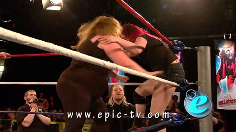 bellatrix womens wrestling youtube