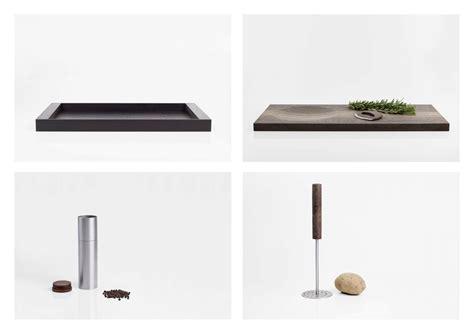 furniture for kitchen mobiliarwerkstatt