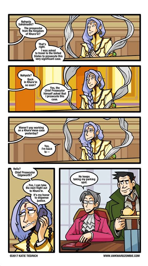 Phoenix Wright Memes - 500 best ace attorney images on pinterest phoenix wright lawyers and video games