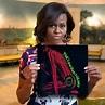 M-Obama-Phife-Dawg-Meme.jpg (320×320) | Hip hop music, Hip ...