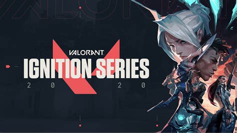 Learn about valorant and its stylish cast. Riot Games announces Valorant esports Ignition Series ...