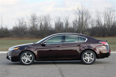 review  acura tl sh awd mt photo gallery autoblog
