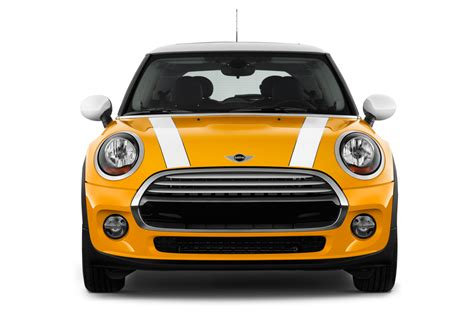 Mini Picture by Mini Cooper Hardtop Reviews Prices New Used Cooper