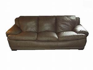 leather sofa repair smileydotus With leather sectional sofa repair