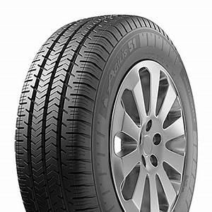 Michelin Agilis 51 : michelin agilis 51 goodhope tyres ~ Medecine-chirurgie-esthetiques.com Avis de Voitures