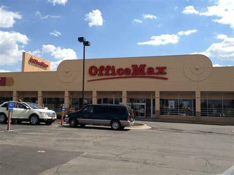 Office Depot Locations Kansas office depot office equipment 317 ne vivion rd kansas