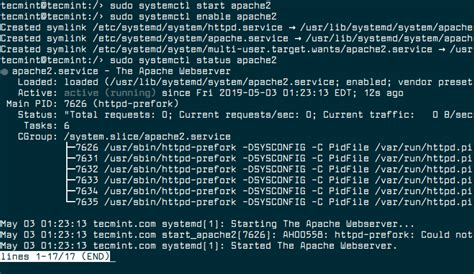 install lamp apache php mariadb  phpmyadmin  opensuse